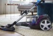 10 Vacuum Cleaner Terbaik dan Paling Awet liputantimes.com