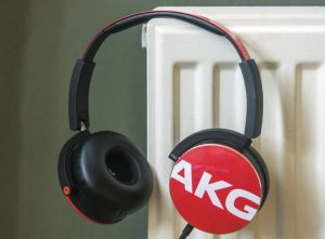 AKG Y50 On-Ear Headphone liputantimes.com.jpeg