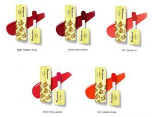 A'Pieu – Honey Glow Serum liputantimes.com