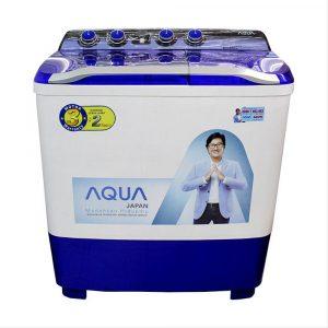 Aqua – QW 880XT liputantimes.com.jpeg