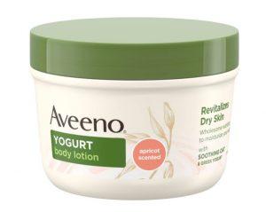 Aveeno – Daily Moisturizing Body Lotion liputantimes.com.jpeg