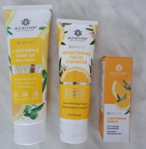 Azarine Cosmetics – Lightening Cream liputantimes.com.jpeg