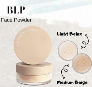 BLP – Face Powder liputantimes.com.jpeg