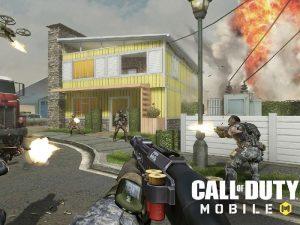 Call of Duty Mobile liputantimes.com
