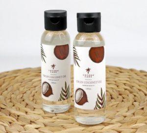 Cocona – Care Body Lotion liuputantimes.com.jpeg