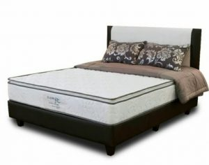 Comforta Super Fit Silver Pillowtop liputantimes.com.jpeg
