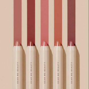 Dear Me Beauty 3 in 1 Multistick Crayon liputantimes.com