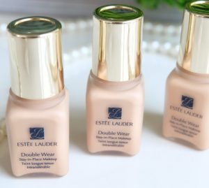 Estee Lauder – Double Wear Makeup liputantimes.com.jpeg
