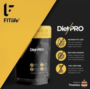 FITlife Diet Pro liputantimes.com.jpeg