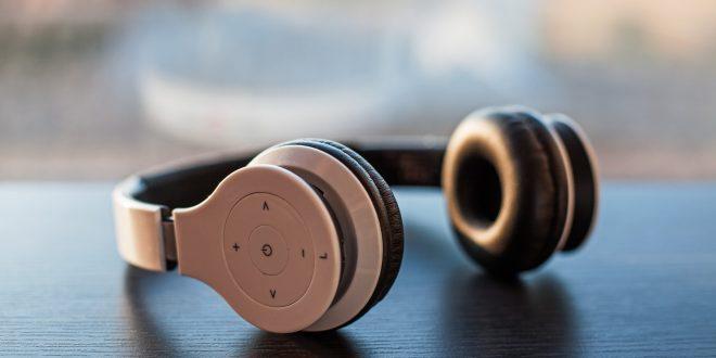 Headphone Terbaik dengan Kualitas Suara Super Jernih liputantimes.com