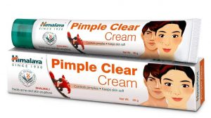 Himalaya Herbals – Acne 'n Pimple Cream liputantimes.com