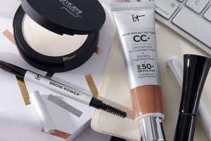 IT Cosmetics – CC+ Cream Your Skin But Better liputantimes.com.jpeg