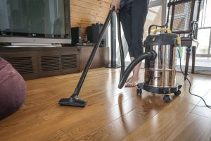 Idealife – Vacuum 2 in 1 Wet Dry Blow 15 Litre liputantimes.com