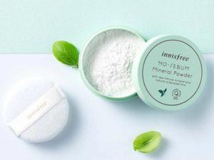 Innisfree – No Sebum Mineral Powder liputantimes.com.jpeg