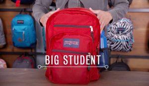 Jansport – Big Student Backpack liputantimes.com.jpeg