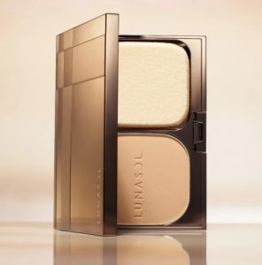 Revlon – Colorstay Foundation liputantimes.com.jpeg
