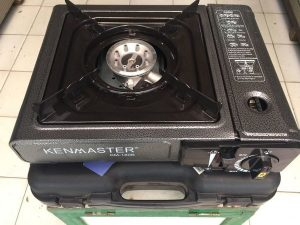 Kenmaster – KM 180B liputantimes.com