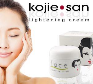 Kojie-San – Face Lightening Cream liputantimes.com.jpeg