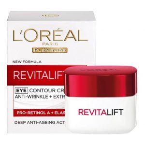 L'Oreal Paris – Revitalift Eye Cream liputantimes.com.jpeg