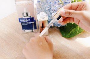 L'Oreal Paris – White Perfect Clinical Derm liputantimes.com.jpeg