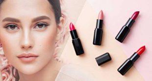 Lipstik Matte Terbaik liputantimes.com