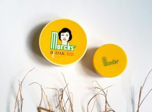 Marcks – Beauty Powder liputantimes.com.jpeg