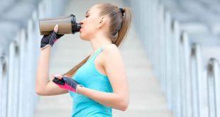 Minuman protein untuk diet dan tubuh ideal liputantimes.com.jpeg
