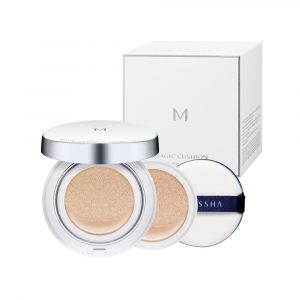 Missha – M Magic Cushion liputantimes.com