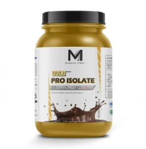 Muscle First M1 Gold Pro Isolate liputantimes.com.jpeg