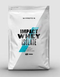 MyProtein Impact Whey Isolate liputantimes.com.jpeg