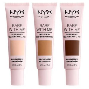 NYX Professional Makeup BB Cream liputantimes.com.jpeg