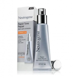 Neutrogena – Rapid Tone Repair Dark Spot liputantimes.com