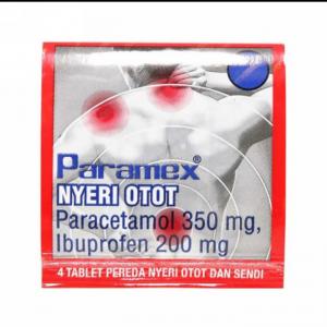 Paramex Nyeri Otot liputantimes.com