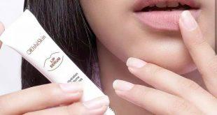 Produk Serum Bibir Terbaik liputantimes.com
