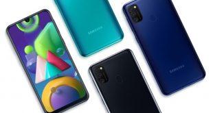 Samsung Galaxy M21 liputantimes.com.jpeg