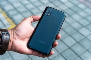 Samsung Galaxy M31 liputantimes.com.jpeg