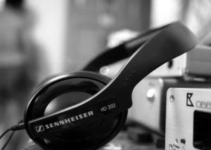 Sennheiser HD 202-II liputantimes.com.jpeg