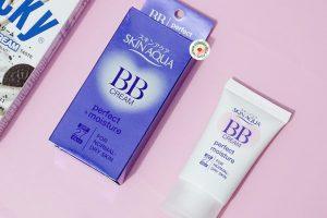Skin Aqua BB Cream Perfect Moisture liputantimes.com.jpeg