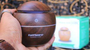 Taffware Humidifier liputantimes.com