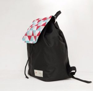 Taylor Fine Goods – Backpack Spectrum 314 liputantimes.com.jpeg