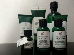 The Body Shop – Tea Tree Oil liputantimes.com.jpeg