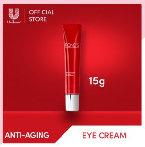 Unilever – Pond's Age Miracle Eye Cream liputantimes.com.jpeg
