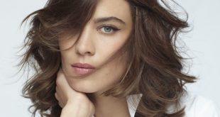 Vitamin untuk Rambut Kering Terbaik liputantimes.com