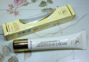 Viva Cosmetic – Revitalizing Eye Cream liputantimes.com.jpeg