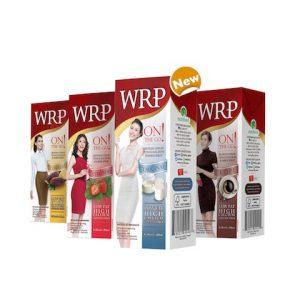 WRP On the Go liputantimes.com.jpge