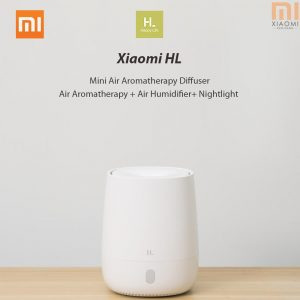 Xiaomi Humidifier liputantimes.com