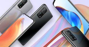 Xiaomi Mi 10T Pro liputantimes.com.jpeg