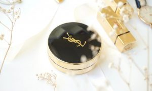 Yves Saint Laurent – Le Cushion Encre De Peau Ink Cushion liputantimes.com.jpeg