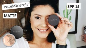 bareMinerals – Loose Powder Matte Foundation liputantimes.com.jpeg