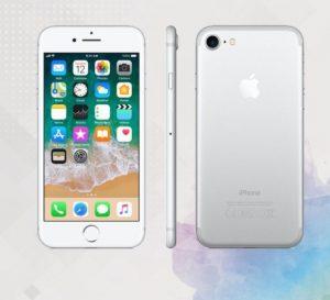 iPhone 7 liputantimes.com.jpeg